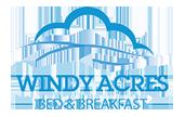 Windy Acres Inn